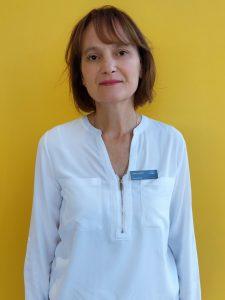 Diana Telenta